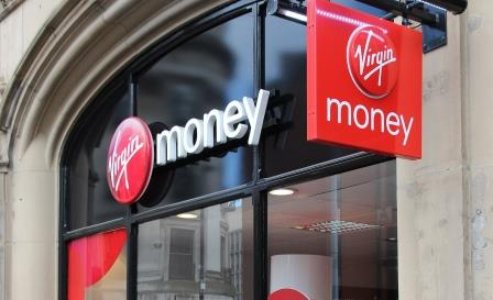 Virgin Money.jpg