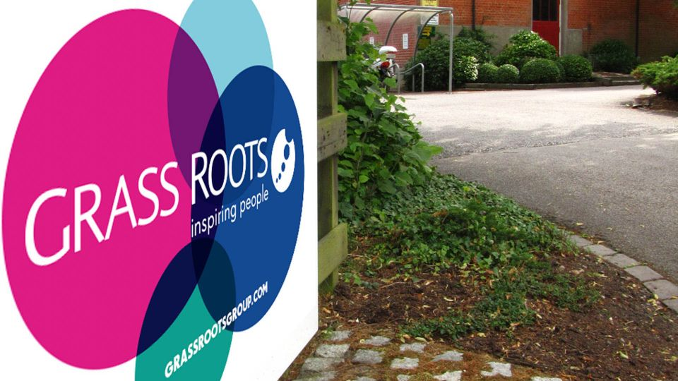 Grass Roots Deal Image.jpg