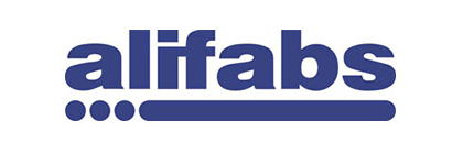Alifabs Group