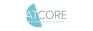ATCORE Group