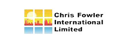 Chris Fowler International