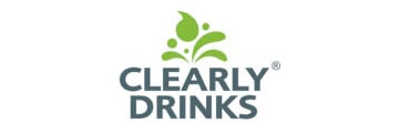 Clearly Drinks Group