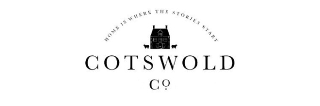 The Cotswold Co.