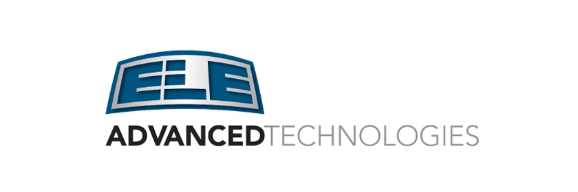 ELE Advanced Technologies