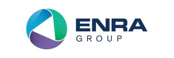 ENRA Group
