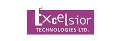 Excelsior Technologies