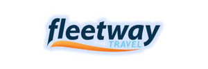 Fleetway Travel