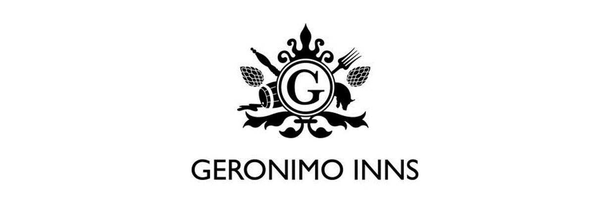 Geronimo Inns