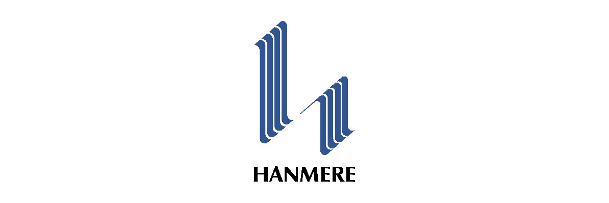 Hanmere Polythenel