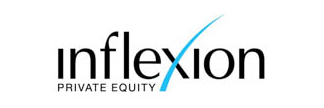 Inflexion Private Equity
