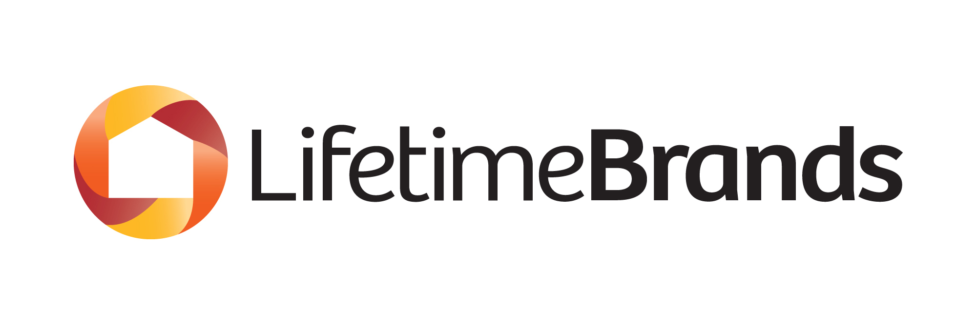 Lifetime Brands, Inc.
