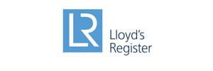 Lloyd's Register Group