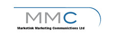Marketlink Marketing Communications