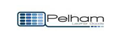 Pelham Group