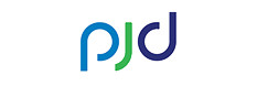 PJD Group