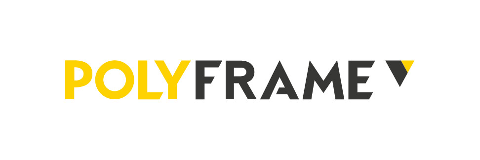Polyframe Group