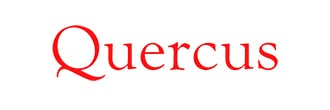 Quercus Publishing plc