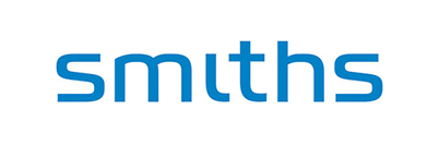 Smiths Group plc