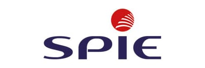 Spie Automotive Systems