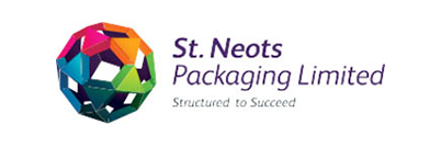 St. Neots Packaging