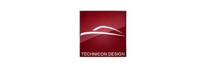Technicon Design
