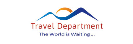 Travel Department