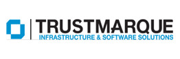 Trustmarque Group