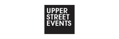 Upper Street Events