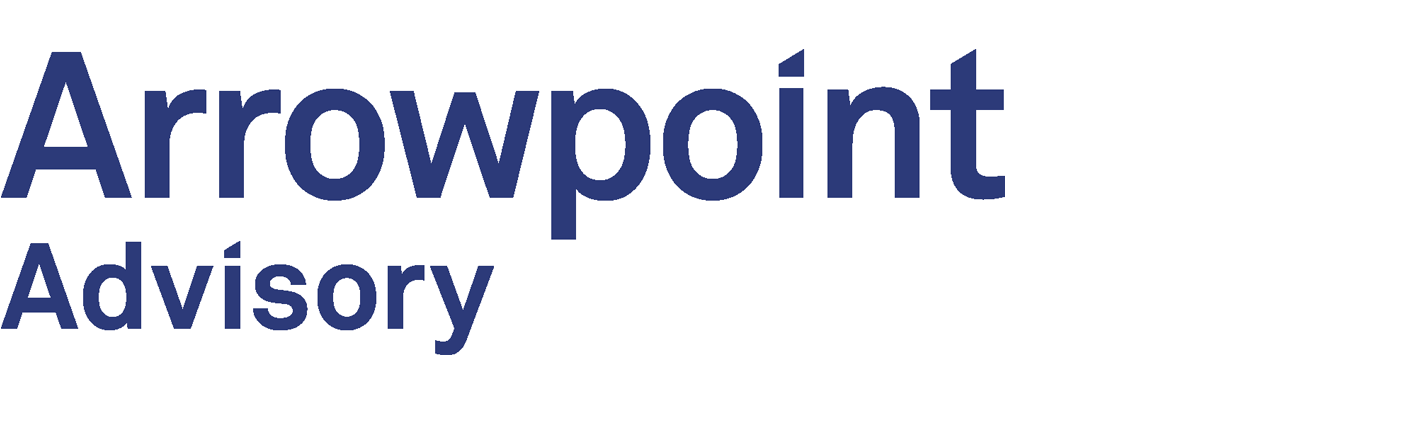 Arrowpoint Advisory Logo